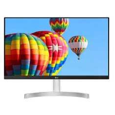 LG 24MK600M 24 Inch Monitor