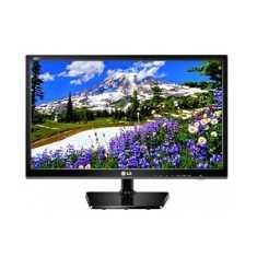 LG 24MN47A 22 inch Monitor