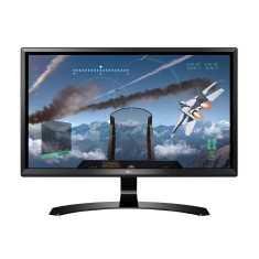 LG 24UD58 24 inch Monitor