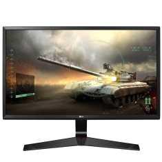 LG 27MP59G-P 27 Inch Monitor