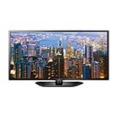 LG 32LB530A 32 Inch HD LED Television