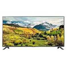 LG 32LB5610 32 Inch Full HD LED Television
