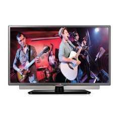 LG 32LB5650 32 Inch HD Ready LED Television