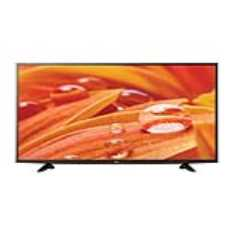 LG 32LF513A 32 Inch HD LED Television