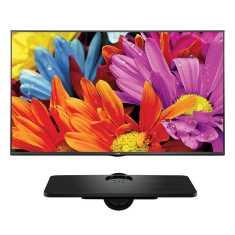 LG 32LF515A 32 Inch HD LED Television