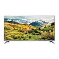 LG 32LF553A 32 Inch HD LED Television