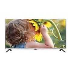 LG 32LF554A 32 Inch HD LED Television