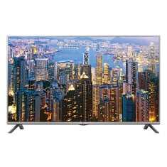 LG 32LF560T 32 Inch Full HD LED Television