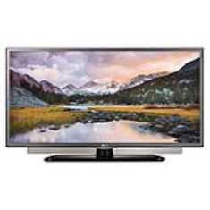 LG 32LF565B 32 Inch HD LED Television