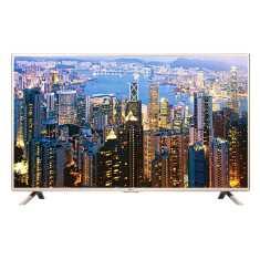 LG 32LF581B 32 Inch HD Ready Smart LED Television
