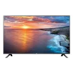 LG 32LF595B 32 Inch HD Smart LED Television