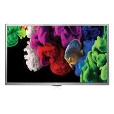 LG 32LH505A 32 Inch HD Ready LED Television