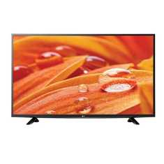 LG 32LH512A 32 Inch HD Ready LED Television