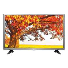 LG 32LH516A 32 Inch HD LED Television