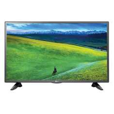 LG 32LH517A 32 Inch HD Ready LED Television