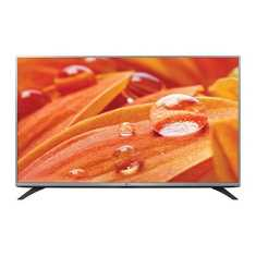 LG 32LH518A 32 Inch Full HD LED Television