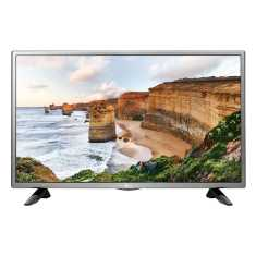 LG 32LH520D 32 Inch HD Ready LED Television