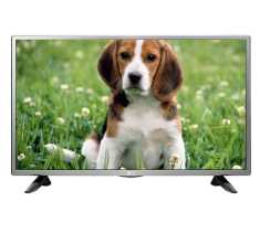 LG 32LH578D 32 Inch HD Ready Smart LED Television