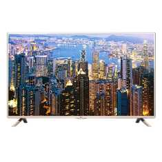 LG 32LH602D 32 Inch HD Ready Smart LED Television