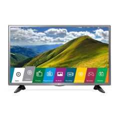 LG 32LJ522D 32 Inch HD Ready LED Television