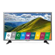 LG 32LJ525D 32 Inch HD Ready LED Television