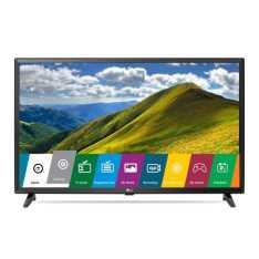 LG 32LJ542D 32 Inch HD LED Television