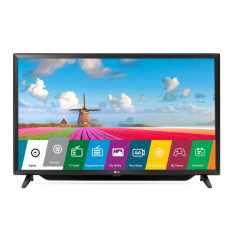 LG 32LJ548D 32 Inch HD LED Television