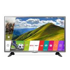 LG 32LJ573D 32 Inch HD Smart LED Television