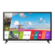 LG 32LJ618U 32 Inch HD LED Television