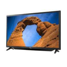LG 32LK628BPTF 32 Inch HD Ready Smart LED Television