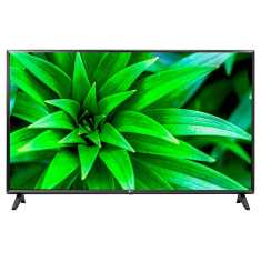 LG 32LM560BPTC 32 Inch HD Ready Smart LED Television
