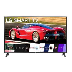 LG 32LM563BPTC 32 Inch HD Ready Smart LED Television
