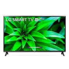 lg-32lm576bptc-32-inch-hd-ready-smart-led-television