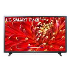 LG 32LM636BPTB 32 Inch HD Ready Smart LED Television