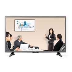 LG 32LW300C 32 Inch LED Television