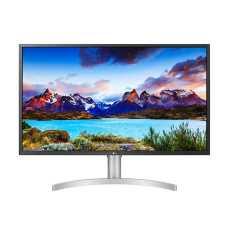 LG 32UL750-W 32 Inch Monitor