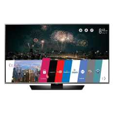 LG 40LF6300 40 Inch Full HD Smart LED Television