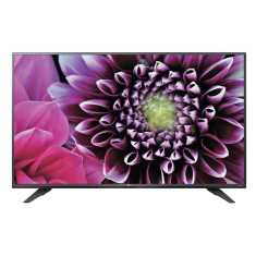 LG 40UF672T 40 Inch 4K Ultra HD LED Television