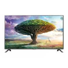 LG 42LB5610 42 Inch Full HD LED Television