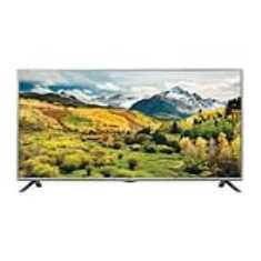 LG 42LF5530 42 Inch Full HD LED Television