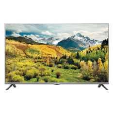 LG 42LF553A 42 Inch Full HD LED Television