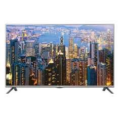 LG 42LF560T 42 Inch Full HD LED Television