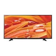 LG 43LF513A 43 Inch Full HD LED Television