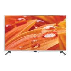 LG 43LF540A 43 Inch Full HD LED Television