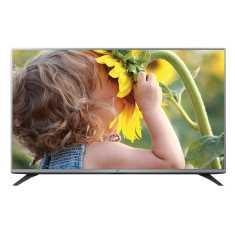 LG 43LF5900 43 Inch Full HD Smart LED Television