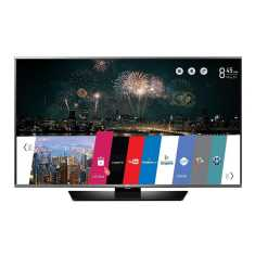 LG 43LF6300 43 Inch Full HD Smart LED Television