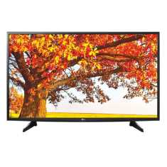 LG 43LH516A 43 Inch Full HD LED Television