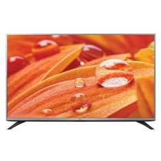 LG 43LH518A 43 Inch Full HD LED Television