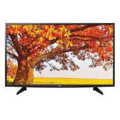 LG 43LH520T 43 Inch Full HD LED Television