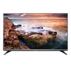 LG 43LH547A 43 Inch Full HD Smart LED Television